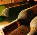 Courses on Different Wine Regions, Styles and History