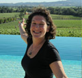 Wine Tourism Trips and Tastings off the Beaten Path