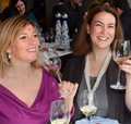 Women and Wine Seminars